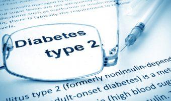 Type 2 Diabetes & Whole-Fat Dairy
