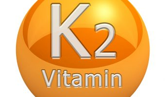 All About Vitamin K2