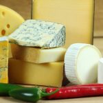 Type 2 Diabetes & Whole-Fat Dairy