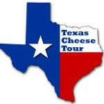 Texas Cheese Tour