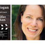 Babs Hogan's Interview with Jennifer Calihan