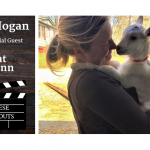Babs Hogan's Interview with Kat Spann