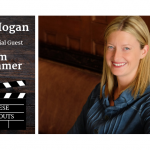 Babs Hogan's Interview with Kim Bremmer