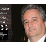 Babs Hogan's Interview with Mauricio Travesi