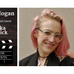 Babs Hogan's Interview with Erika Kubick